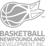 Basketball Newfoundland Development Inc.