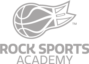 Rock Sports Academy Inc.